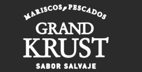 grand-krust