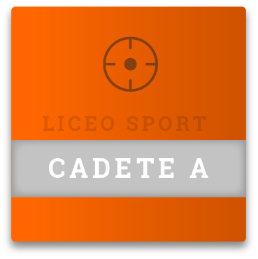 cadete-a