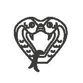 cobras-icono