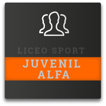 juvenil-alfa