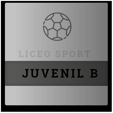 juvenil-b