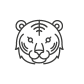 tigres-icono