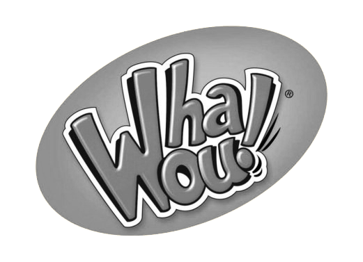 whaou