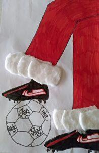 Ganador-christmas-first-sport-2017