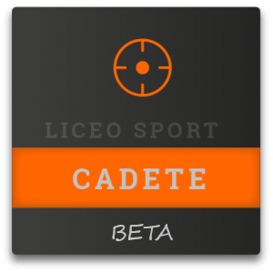 CAD BETA